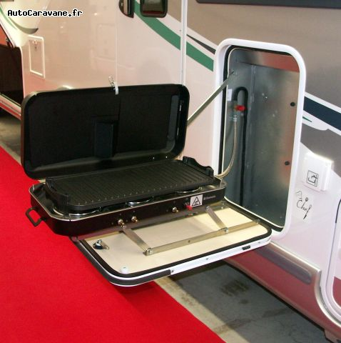 vu sur un camping car 2011 les plaques de cuisson ext rieur forum forum camping cuisine. Black Bedroom Furniture Sets. Home Design Ideas