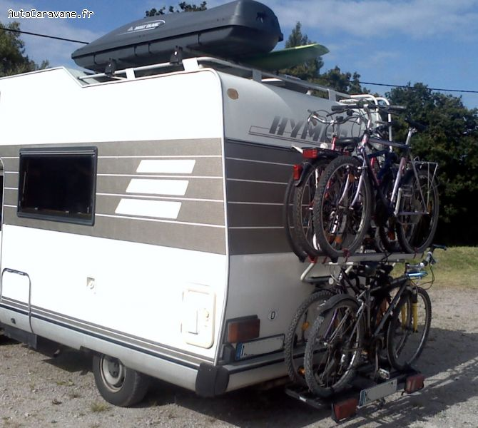 Curiosit s autocaravanesques forum forum camping for Garage web car saint jean du falga avis